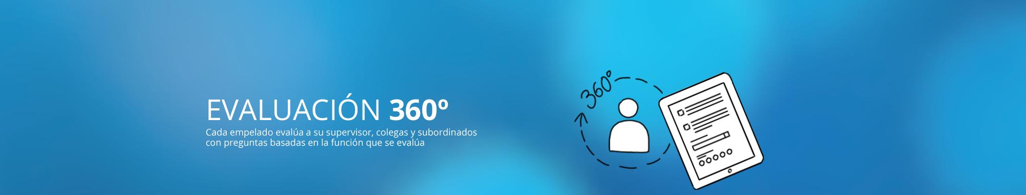 slider_360