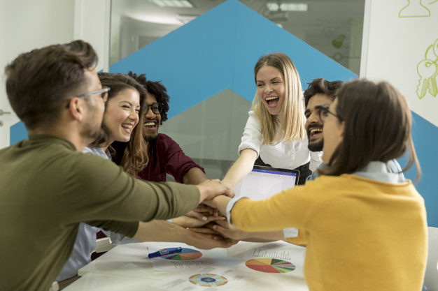 9 Pasos para optimizar el Employee Engagement