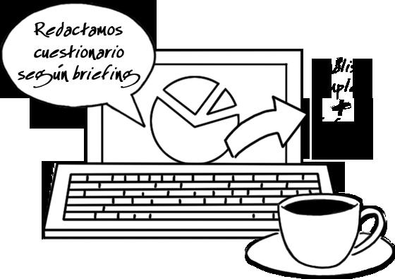 servicios_integrales